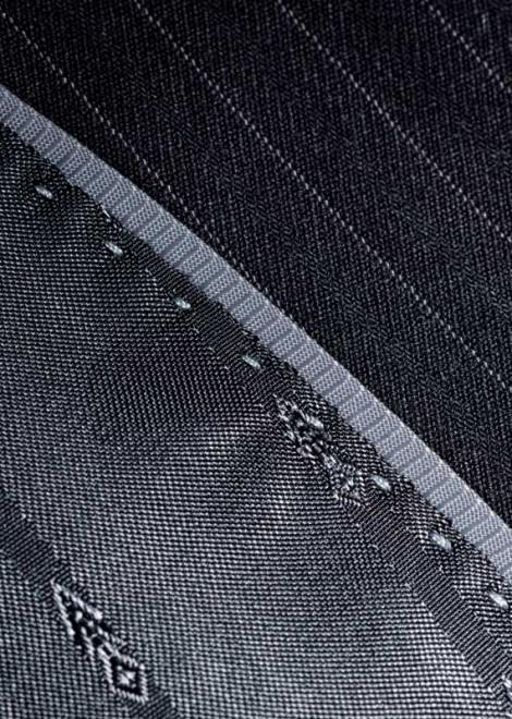Renoir Mens Suit 212-1 Lining