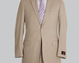 Renoir Mens Suit 201-3