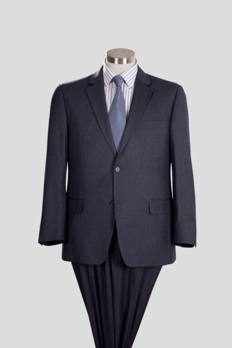 Renoir Mens Suit 227-1