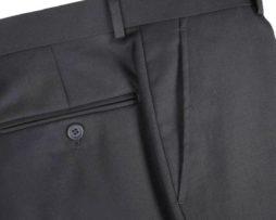 Renoir Mens Pants 201-1